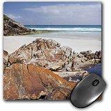 danita-delimont-australia-rocky-river-flinders-chase-national-park-australia-au01-mzw0032-martin-zwi