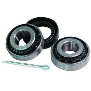 "Seachoice Prod 53541 1-1/16"" Bearing Kit primary"
