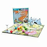 319lAh9AGcL. SL160  I Can Do That! Games   Green Eggs and Ham Speedy Dinner Game