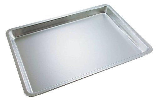 Stainless Steel Baking Sheets Airbake By Wearever Ultra