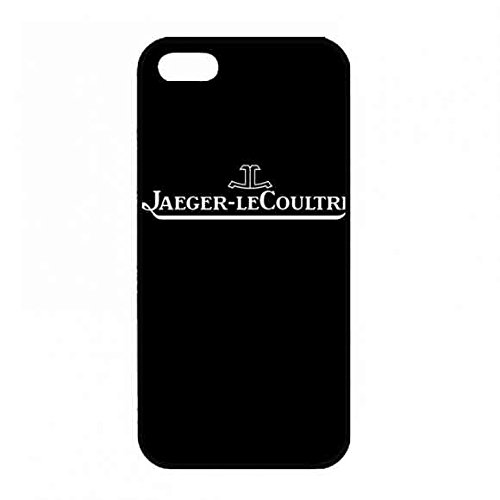 luxury-brand-jaeger-le-coultre-hulledaniel-riedo-jaeger-le-coultre-hulleapple-iphone-5-5s-se-hulletp