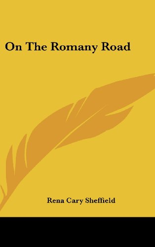 On the Romany Road