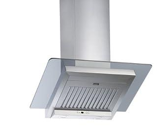 Hot hot hot verkauf silverline rise klarglas riw 653.1 ek 60cm