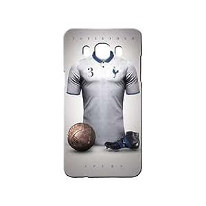BLUEDIO Designer 3D Printed Back case cover for Samsung Galaxy J5 (2016) - G3681