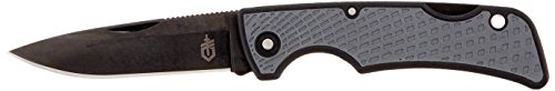 Gerber US1 Pocket Knife [31-003040] (Usa Made Knives compare prices)