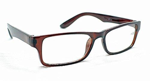 mt61-bargain-basement-reading-glasses-super-lite-in-3-colours-15-20-25-brown-15-x