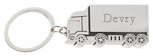 llavero-de-metal-de-camion-con-nombre-grabado-devry-nombre-de-pila-apellido-apodo