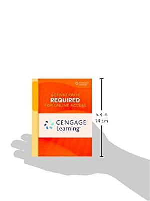 CourseMate Printed Access Card for Dean's Network+ Guide to Networks, 6th