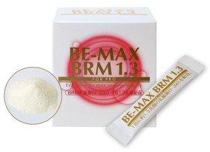 BEーMAX BRM1.3 ビーマックス