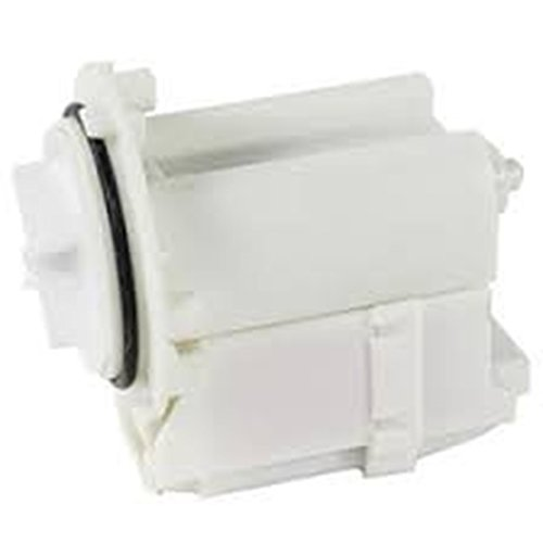 LG Electronics 4681EA1007G Washing Machine Drain Pump and Motor Assembly (Lg Motor Assembly compare prices)