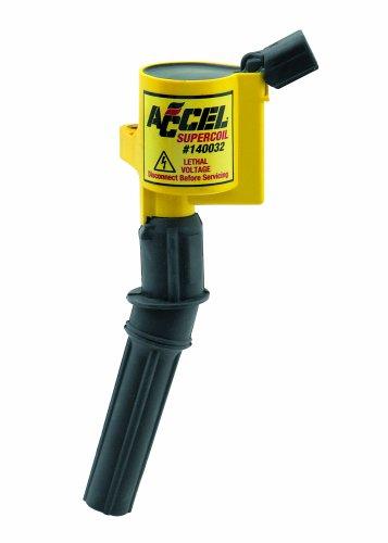ACCEL 140032 Super Coil