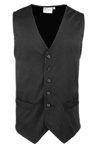 Premier Mens Hospitality Waistcoat