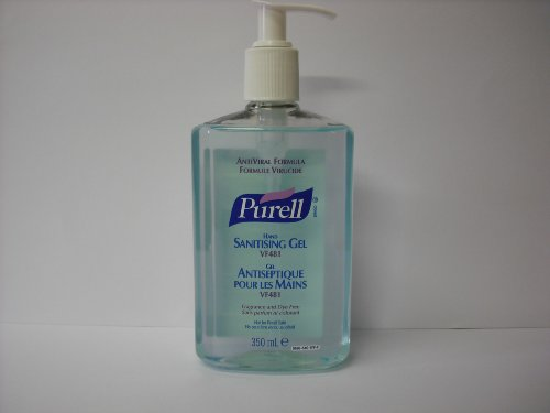 purell-hygeinic-rub-350ml-antiviral-pump-bottle