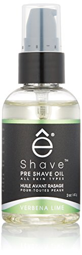 eshave-pre-shave-oil-verbena-lime-59-ml