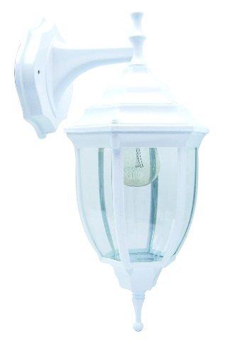 Nizza Außenwandleuchte abwärts Rabalux 8441 Wandlampe Lampe Leuchte