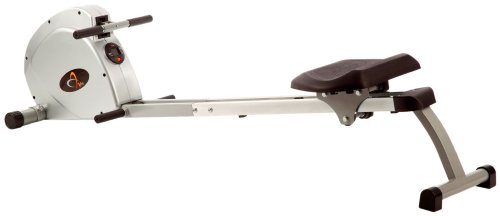V-Fit PTR1 Pulley Rower