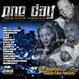 One Day ~ Various Artists