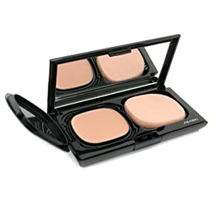 Advanced Hydro Liquid Compact Foundation SPF15 (Case + Refill) - I40 Natural Fair Ivory 12g/0.42oz