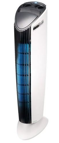 Cheap Sharper Image Ionic Breeze GP SI730 Air Purifier (SI730)