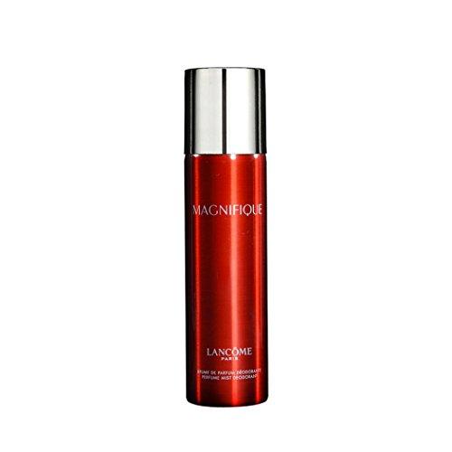 Magnifique Deodorante 150 ml Spray Donna