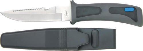 Bladesusa Yk-407B Diving Knife 9-Inch Overall
