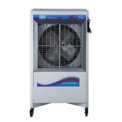 Ram Coolors Cyclone 1500H - Jumbo Cooler (Steel)