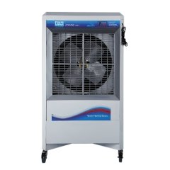 RAM Coolers Cyclone 1500H Jumbo Air Cooler