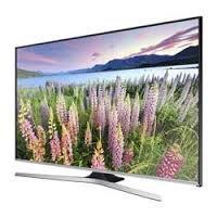 Samsung UA50J5570 127 cm (50 inches) Full HD Smart LED TV