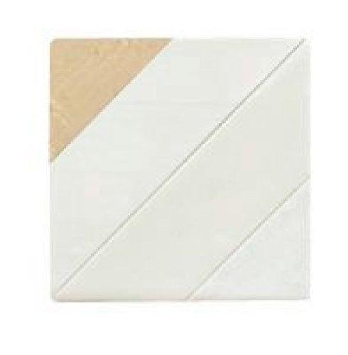 Fire Clay 50 Lb Bag : Modeling compounds amaco porcelain m hi fire stoneware