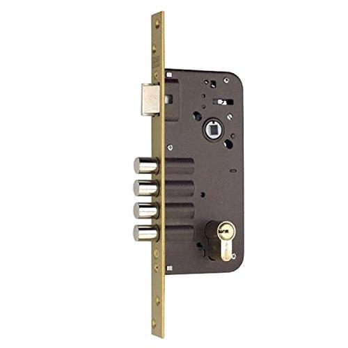 yale-3010095-serratura-a-incastro-di-un-punto-di-chiusura-8912-hs-bc-6-80