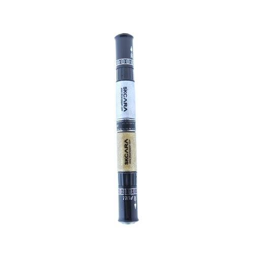 12ー11 SKCARA ネイルアートペン