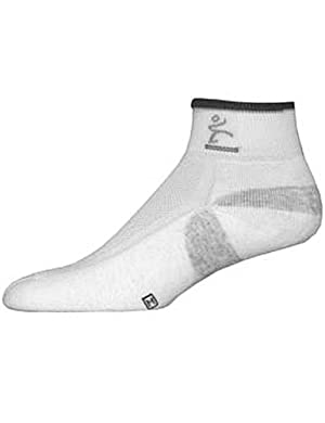 Balega Enduro White - Medium