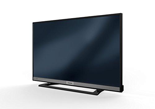 preisvergleich grundig 32 vle 525 bg 80 cm 32 zoll fernseher full willbilliger. Black Bedroom Furniture Sets. Home Design Ideas