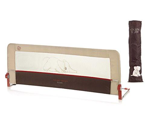 Spondina letto reclinabile e smontabile, outlet collezione 2014 + borsa trasporto