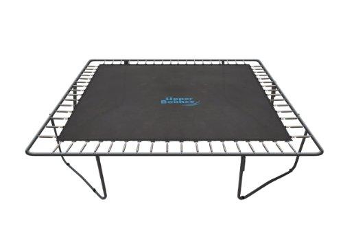 Awardpedia Square Trampoline Mat For Skywalker 13x13