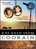 The Road From Coorain - An Australian Memoir (0749303603) by Jill Ker Conway