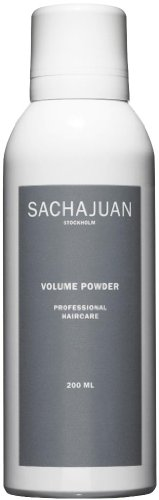 SachaJuan Volume Powder 200ml (6.8 fl oz.)
