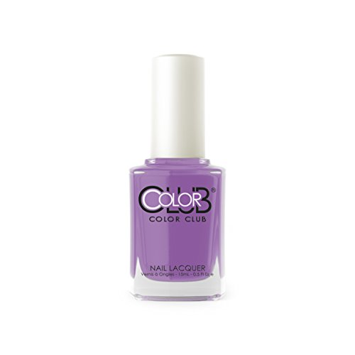 Color-Club-Poptastic-Collection-Nail-Polish