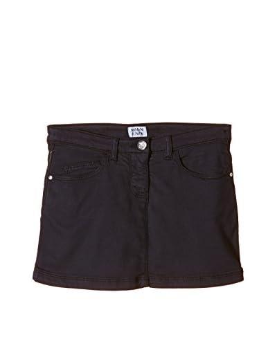 Armani Junior Shorts [Blu Scuro]
