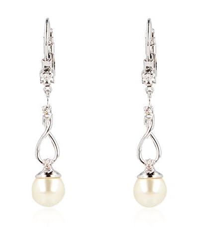 Ivy Jewelry Ohrringe