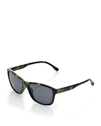 Guess Occhiali Da Sole GU0205T Verde
