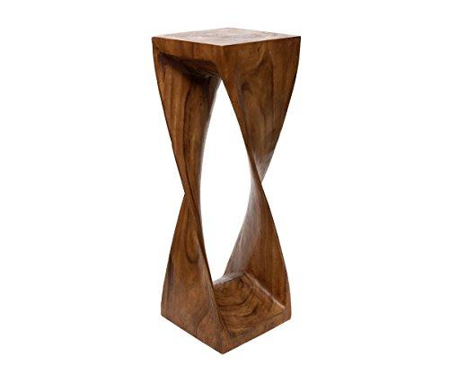 Hocker beistelltisch twist couchtisch sitz stuhl tisch for Couchtisch 60x80