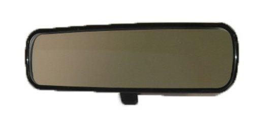 ford-innenspiegel-abblendbar-fur-ford-mondeo-baujahr-2000-2004-manuell