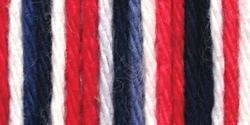 Neww Sugar'n Cream Yarn - Cones-Nautical Neww (Sugar N Cream Yarn Cone compare prices)