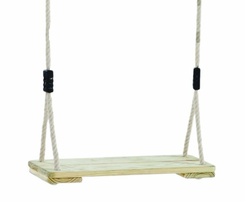 garden-games-traditional-pine-wood-swing-seat-with-polyhemp-ropes