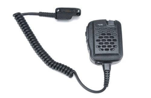 Vertex Mh-50C7A Speaker Microphone