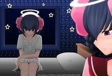 the-world-god-only-knows-kami-nomi-zo-shiru-sekai-mouse-pad-mousepad-102-x83-x-012-inches