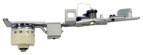 Elna Sewing Machine Tension Assembly 3705070-19