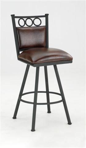 Swivel Bucket Chair 152572