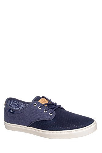 Men's Clash Ludlow Low Top Sneaker